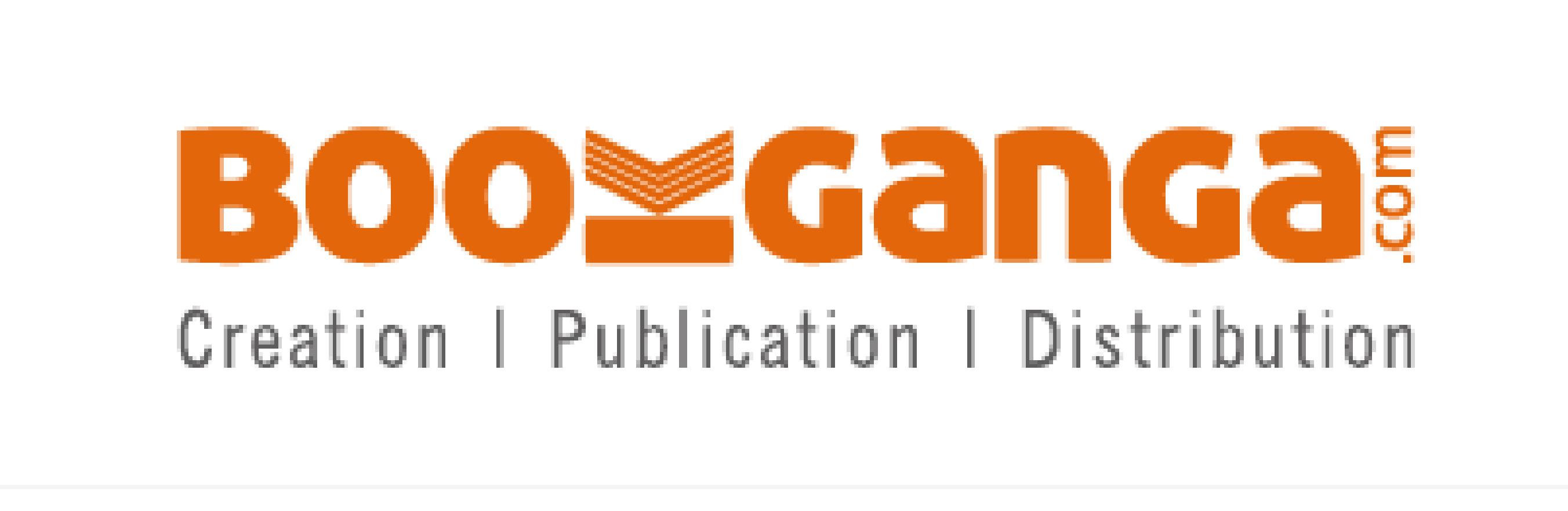 bookganga
