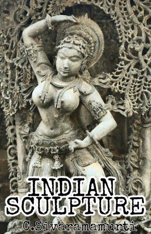 INDIAN SCULPTURE